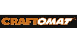 Craftomat