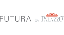 Futura by Palazzo