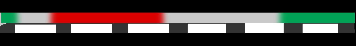 Zákaznická linka